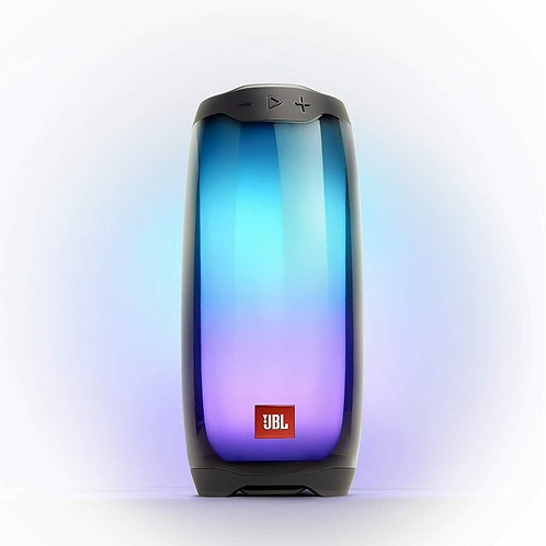 Altavoz JBL Pulse 4