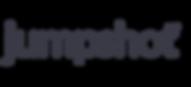 jumpshot-logo-charcoal.png