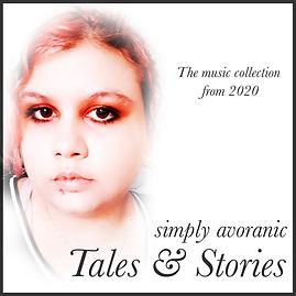 musiccollection-albumartwork.jpg
