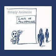 lackofacceptance-distrokid.jpg