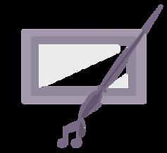musikart-logo.png