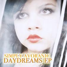 daydreamsEPcover.jpg
