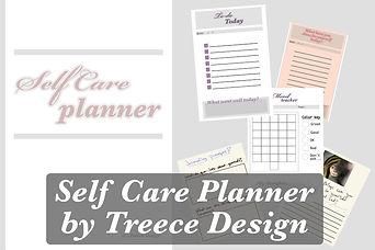 selfcareplanner-omslag.jpg