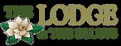 19-LodgeattheBluffs-Logo-Color-01.png