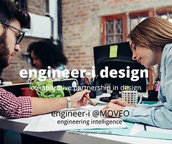 engineer-i design.png