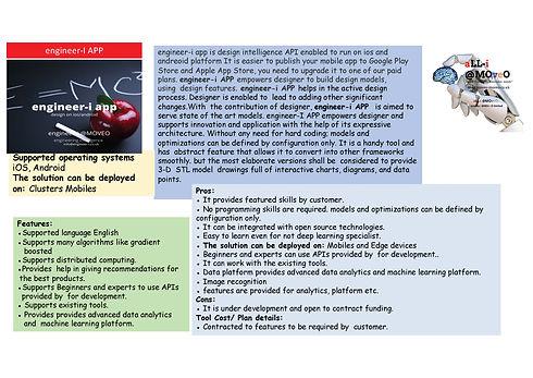 engineer-i APP_Final.jpg