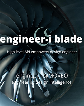 engineer-i blade (1).png