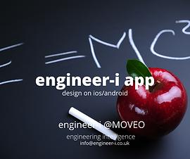engineer-i app (1).png