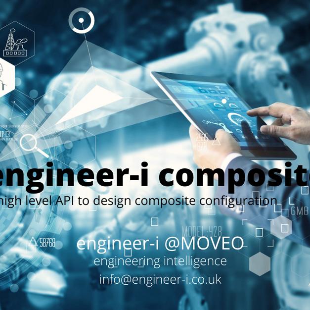 engineer-i composite