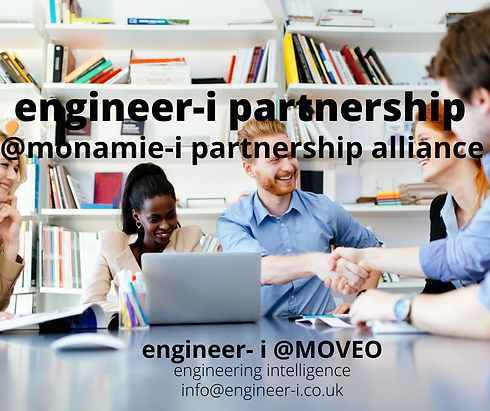 engineer-i partnership (1).png