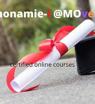 monamie-i @MOveO (8).png