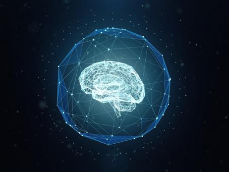 AI and the Future of the Machine Design
