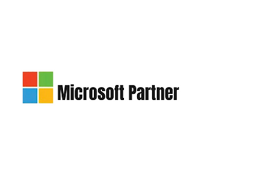 Microsoft Partner (1).png