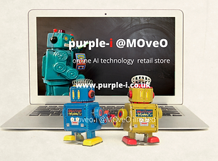 purple-i @MOVEO (1).png
