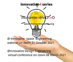 innovation-i series.png
