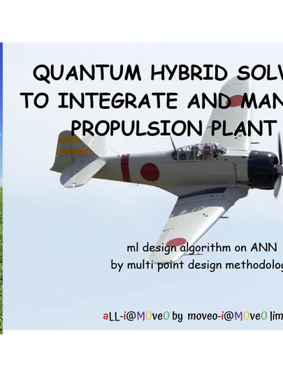 CPP-01 Quantum Hyrid Solver on ANN_v021024_1.jpg