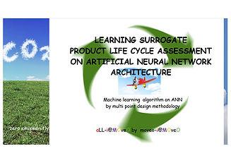 CP_03 Learning Surrogate LCA_v021024_1.j