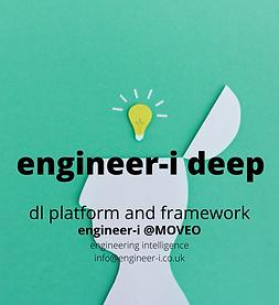 engineer-i deep.png
