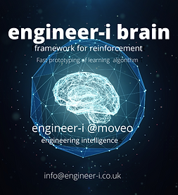 engineer-i brain.png