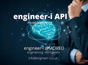 engineer-i API.png