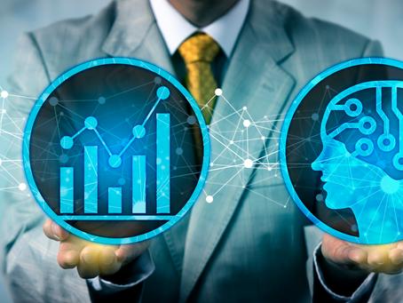 AI Technology Tools Platform