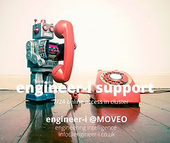 engineer-i support.png