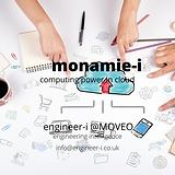 monamie-i (1).png