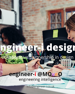 engineer-i design (1).png
