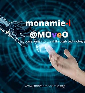 monamie-i @MOVEO (5).png