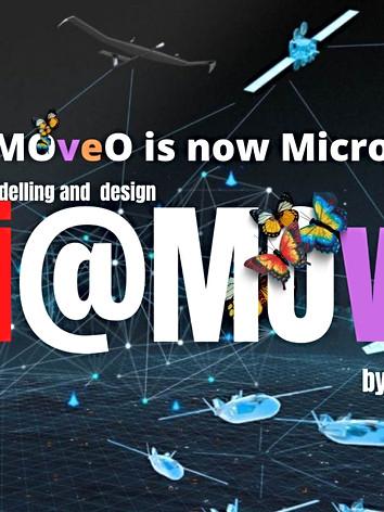 Copy of innovative engineering www.moveo-moveo.co.uk (3).jpg