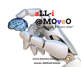 moveo-i @MOVEO (12).png