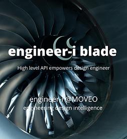 engineer-i blade.png