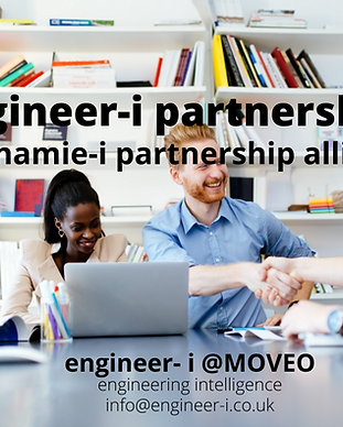 engineer-i partnership (1).png