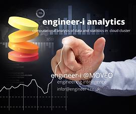 engineer-i analytics.png