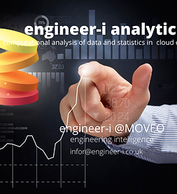 engineer-i analytics (2).png