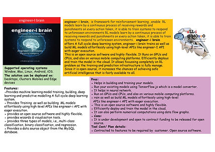 engineer-i brain_Final.jpg