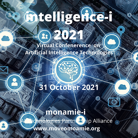 intelligence-i 2021.png