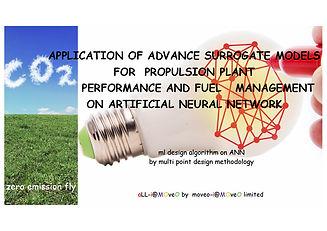 CP_02 Surrogate Model on ANN_v021024_1.j