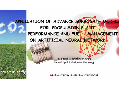 Application of Advance Surrogate Models For Prop[ulsion Plant Performance and Fuel Management