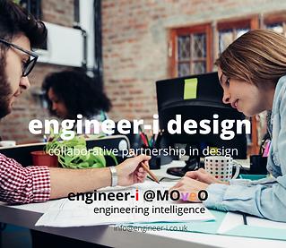 engineer-i design (1).png