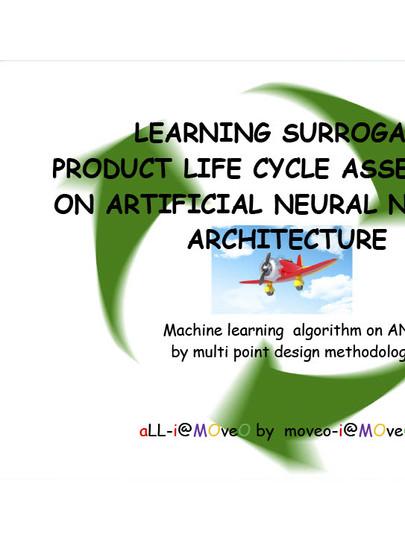 CP_03 Learning Surrogate LCA_v021024_1.jpg