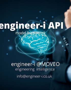 engineer-i API.png