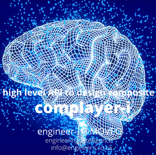 complayer-i
