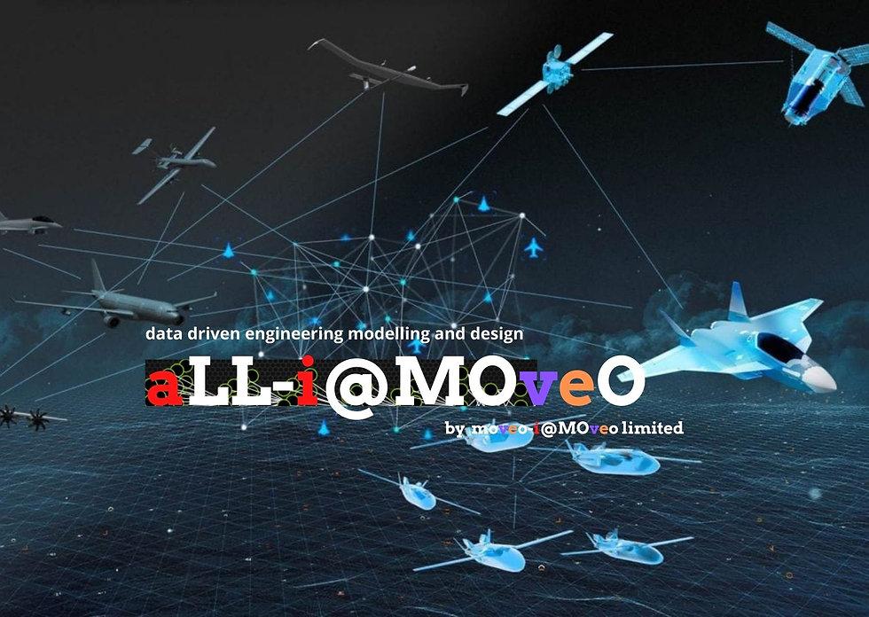 aLL-i@MOveO moveo-i@moveo limited (5).jp