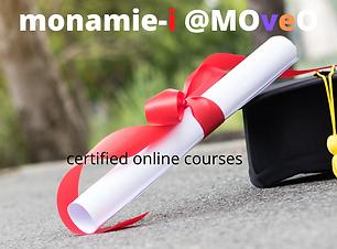 monamie-i @MOveO (9).png