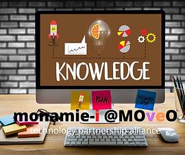 monamie-i @MOveO (7).png