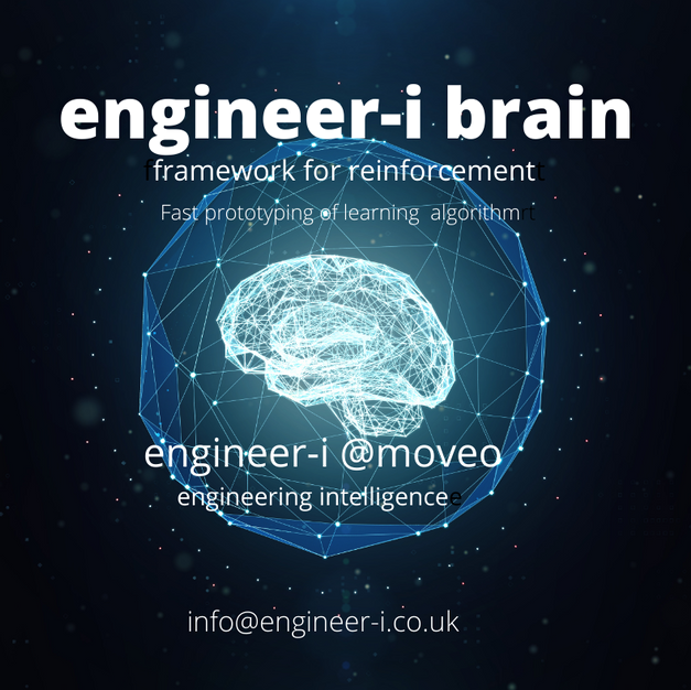 engineer-i brain