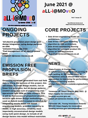 June 2021 _ aLL-i_MOveO (1).jpg