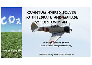 CPP-01 Quantum Hyrid Solver on ANN_v0210