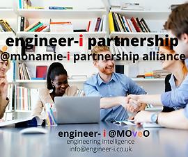 engineer-i partnership (3).png